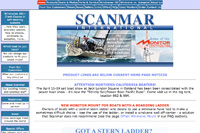 Scanmar International